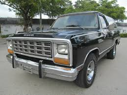 Very Nice 1985 Dodge Ramcharger 2wd Clean 318 Auto For Sale In ... 1985 Dodge Ram 1984 Dodge Ram Pictures Picture Pickup Wiring Diagram Detailed Schematics Truck Harness Trusted Wgons Vans Brochure D100 For Free 1600 4speed 4x4 Ramcharger With A 59 L Cummins Engine Swap Depot W300 For Sale Classiccarscom Cc1144641 Wire Center 2002 Ford F150 250 Royal Se Stkr5950 Augator