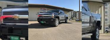 Tuff Trucks Inc | Truck Accessories | Minot, ND Fastlane Carwash Minot Home Facebook 2l Custom Trucks Best Image Of Truck Vrimageco 52016 F150 35l Ecoboost Edge Cs2 Tuner Vehicle Monitor 85350 General Motors Extends Month Promotion Into April Bakken Oil Report Spring 2016 By Del Communications Inc Issuu Toyota Liteace Page 4 Japanese Mini Forum Tuff Black Pics 119 Dodge Cummins Diesel 0 3 Of 12 Bds Suspension Blog Testimonials Archives 8 11 Chevy Work For Sale Used Chevrolet