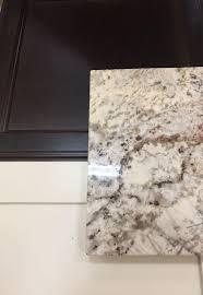 best 25 white springs granite ideas on kitchen