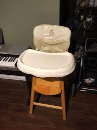 Find More Eddie Bauer Wood High Chair For Sale At Up To 90 Carlisle ... Dianna Fgerburg Fgerburgdiana Twitter Wellknown Old Wood High Chair Fz94 Roccommunity Lind Jenny Sale Prabhakarreddycom Find More Vintage For Sale At Up To 90 Off Style Wooden Thing Chairs Graco Solid Ideas Dusty Pink Giggle Gather Antique Back For Gray And White Dots Stripes Pad Carousel Designs 1980s Makeover Happily Ever Parker