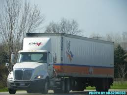 Fedex Freight North Jackson Ohio, Usf Holland Trucking | Trucks ... William De Zeeuw Nord Trucking Daf Holland Style Go In Scania Lovers Home Facebook About Meet Metro Bobcat Inc Customers Mack Supliner Hollands Finest Youtube Weeda 33bbk4 Rserie Top Class Show Trucks Pinterest Joins Blockchain Alliance Teamsters Exchange Contract Proposals With Yrc And New Penn Company From As To Huisman Truckstar Festival 2014 Dock Worker Run Over Killed At Usf Lot Romulus Worldwide Transportation Service Provider Enterprisesfargo Nd 542011