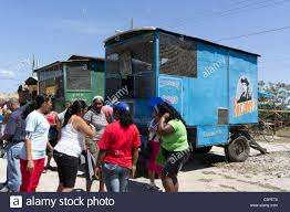 Cubans Dancing Salsa Near A Beer Truck During All Day Fiesta To ... Uk Beer Trucks Google Search British Pinterest Selfdriving Beer Truck Sets Guinness World Record Food Wine Moxie Home Facebook Brewdog Mobile Barhoopberg Creative Collective Tap Central Valley Stock Photos Images Alamy Biggest Little Red Company Bc Craft Brewers Guild Whats Better Than A A The Drive Bay States New Sevenfifty Daily Truck Stuck Near Super Bowl 50 Medium Duty Work Info