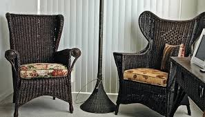 ThatWickerGuy – Antique Wicker Furniture Faux Finish