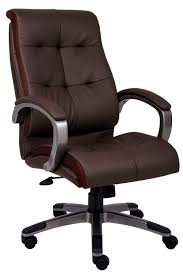 Sams Club Desks by Bedroom Charming What Are Advantages Fabric Desk Chairs Compared