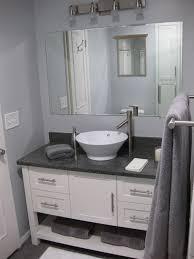 Splash Bathroom Renovations Edmonton by 191 Best Bathroom Makeover Images On Pinterest Pedestal Sink