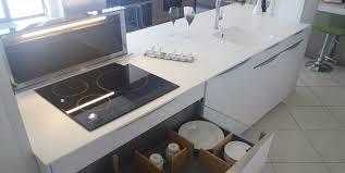 cuisine reference cuisaline perpignan plans de travail acryl cuisine perpignan shopping
