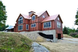 Custom Homes - Yankee Barn Homes Custom Home Builders In Ct The Barn Yard Great Country Garages Post Beam Floor Plans North Carolina Dc Barn Home Design Colorado Youtube Mueller Buildings Metal Steel Frame Homes Barnstyle Sharpsburg Mt Tabor Inc Kc 7 Lazy H Ranch And Horse Rocky Mountain Door Design Modern Doors Interior Hdware Rustic Decorations Stylish Barndominium Cost For Decoration Barnstyle In Bend Oregon Builers Kits Structures