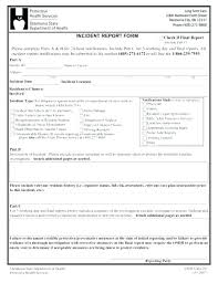 Business Analysis Templates Analyst Requirements Gathering Free Download