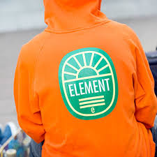 orange adresse siege social element europe the official site and shop