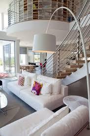 Living Room Lighting Ideas Ikea by Living Room Diy Lighting Ideas Ikea Lamp Glass Floor Lamp Carpet