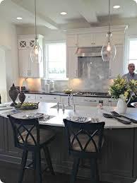 best 25 kitchen island light fixtures ideas on