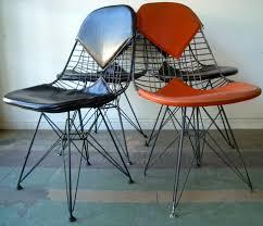 Best fice Furniture Used Albany Ny ‹ htpcworks — Awe