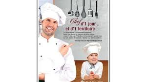 concours de cuisine vie locale concours de cuisine niçoise la ville de lance