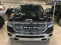 2019 Dodge Trucks For Sale Unique 2019 Ram All New 1500 Big Horn ...