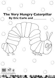 38 best for a Very Hungry Caterpillar party images on Pinterest