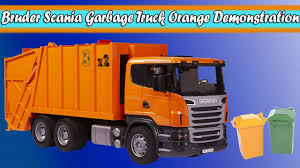 Bruder Scania Garbage Truck Orange Demonstration Toys For Kids ... Daesung Friction Toys Dump Truck Or End 21120 1056 Am Garbage Truck Png Clipart Download Free Car Images In Man Loading Orange By Bruder Toys Bta02761 Scania Rseries The Play Room Stock Vector Odis 108547726 02760 Man Tga Orange Amazoncouk Crr Trucks Of Southern County Youtube Amazoncom Dickie Front Online Australia Waste The Garbage Orangeblue With Emergency Side Loader Vehicle Watercolor Print 8x10 21in Air Pump