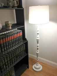 Fillable Lamp Base Ideas by Console Tables Leviton Fillable Glass Table Lamps To Fill Lamp
