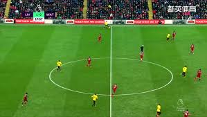chambres 駻aires 利物浦vs沃特福德 腾讯体育 腾讯网