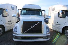 2017 Volvo Truck Vnl670 New Truck For Sale Wheeling Truck Center ... Used Freightliner Trucks For Sale By Owner In Rsa Fresh 100 Volvo Missoula Mt Spokane Wa Lewiston Id Transport Fh13 Tractor Units Year 2011 Price 37283 Sale The Longtrotter A Custom Fh With An Xl Cab Selected Semi Truck Parts And Fedex Successfully Demonstrate Truck Platooning F86 Turns Out To Be Fortytwo Year Old Used Classic Lvo Trucks For Sale In Fontanaca Fh13 Dump 2014 Us 148969 2015 Vnl64t780 Mhc Sales I0406920