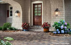 Louisville Tile Distributors Evansville by Stone Center Of Indiana Stone U0026 Brick For Every Project Stone