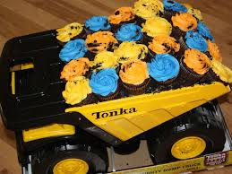 Dump Truck Cupcakes - CakeCentral.com Firetruckcupcakes Bonzie Cakes Of Bluffton Sc Blaze Monster Truck Cake Cupcake Cutie Pies Decoration Ideas Little Birthday Fire Cupcakes Ivensemble The Jersey Momma All Aboard Pirate Dump Cake Our Custom Pinterest Truck Fondant Toppers 12 Cstruction Garbage Trucks Gigis Nashville Food Roaming Hunger By Becky Firetruck To Roses Annmarie Bakeshop