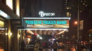 Tedeschi Trucks Band Kicks Off 2016 Beacon Theatre Run With Amy Ray Tedeschi Trucks Band Derek Susan At The White House Truck Bands Wheels Of Soul Tour Rolling Back To Red Rocks Full Show Audio Debuts Original At Ttb Beacon Ticket Giveaway Videos Photos Brings Tour Enjoy From All Six Shows The With Opening Act Lee Boy Simpson Grateful Web That Music Magazine Black Crowes Pollstar Ldon Souls 2013 In Concert Port Chester Ny And Images
