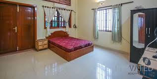 Riverside 1 Bedroom Townhouse Flat For Rent In