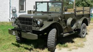 The Ten Most Badass Military Vehicles You Can Drive The Road