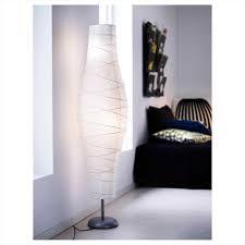 Ikea Holmo Floor Lamp Uk by Regolit Floor Lamp Image Collections Home Fixtures Decoration Ideas