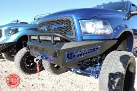 Dodge RAM HD Front Bumpers At ADD Offroad Aluminess Front Bumper On Ford Truck With Lance Camper Truck Dakota Hills Bumpers Accsories Alinum Bumper Choosing Between And Steel Off Road Step Depot Denver Off Road Dodge Diesel Resource Forums Defender Cs Beardsley Mn Toyota Tacoma Brush Guard Inspirational Amazoncom Maxxhaul 70423 Universal Rack 400 Lb Skid Steer Attachments New Used Parts American Chrome Flatbeds Vengeance Front Fab Fours Ram Hd At Add Offroad