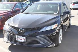 San Jose Truck Driving School New 2018 Toyota Camry Xle 4dr Car In ... A1 Truck Driving School Inc 27910 Industrial Blvd Hayward Ca First Choice Trucking 50 Photos Specialty Schools 15087 Clement Academy 16775 State Hwy W Busy Street In San Jose The Capital City Of Costa Rica Stock Photo 128 Best Infographics Images On Pinterest Semi Trucks California Truckers Would Get Fewer Breaks Under New Law Ab Bus Home Facebook Cr England Jobs Cdl Transportation Services Drivers Ed Directory Summer Series Garden City Sanitation 608 And Cal Waste Sj37 Plus Jose Trucking School Air Break Test Youtube