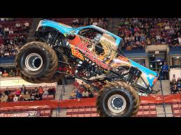 Instigator Theme Song - YouTube Markham Fair Monster Trucks Paul Breaud In Instigator Doing Freestyle Run Monstertrucks Youtube 2013 Truck Photos Allmonstercom Xtreme Sports Inc Fall Bash September 15 York U Sun National Us Bank Arena Jam 124 Scale Die Cast Metal Body P2302 Nation Facebook In Pittsburgh What You Missed Sand And Snow Ccb24 We Feel Honored To Provide You With Research Paper Help Thesis For 2014 Detroit 2