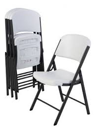 Save $51.00, | Lifetime Commercial Grade Contoured Folding ... Oversized Club Chair Mopayitfwardorg Folding End Table Stock Photo And Chairs Target 6 Foot Legs Lifetime Chair White Or Beige 4pack Sams Club Ding Costco Review 7 Piece Set Cosco Card The Most Valuable Discounts At The Oneday Sale Headboard Twin Lowes Alluring Single Spring Double Wayfair Nice Patio Sets Jeffreypaulhowardxyz Foldable Favorite Rocking Philippines Simple House Ideas Pictures Fniture Astonishing Beach For Mesmerizing
