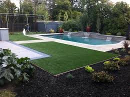 ARTIFICIAL GRASS BASEBALL BATTING CAGE | TUFFGRASS | (916) 741 ... Fake Grass Pueblitos New Mexico Backyard Deck Ideas Beautiful Life With Elise Astroturf Synthetic Grass Turf Putting Greens Lawn Playgrounds Buy Artificial For Your Fresh For Cost 4707 25 Beautiful Turf Ideas On Pinterest Low Maintenance With Artificial Astro Garden Supplier Diy Install The Best Pinterest Driveway