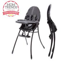 Momtrends Must-Haves: High Chairs - MomTrends Tripp Trapp High Chair 2019 Tommee Tippee Starbright Harness R For Rabbit Marshmallow The Smart Baby Check Out Goplus 3 In 1 Convertible Table Seat Booster Toddler Feeding Highchair Shopyourway Cosato High Chair Broxbourne 1500 Sale Shpock Chairand Other Gear Essentialsmiranda Hammer Of Mothercare T Butterflies Food Catcher You Never Knew Need My Child Meet Nomi The Stylish Modern That Wont Ruin Your Modesto Slide Tray Nursery Patent Tshirt Tshirt Old Tshirt Vintage Shower Gift Little Baby Girl Sits And To Eat Food