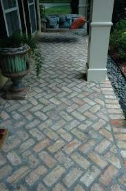 ceramic patio tiles outdoor patio ceramic tiles patio floor tiles