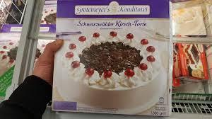 grotemeyer s konditorei schwarzwälder kirsch torte