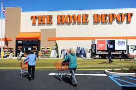 100 Renting A Truck From Home Depot Stamford Opens Stamforddvocate
