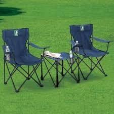 5 northwest territory zero gravity chairs cing chairs