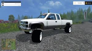 CHEVY FARM TRUCK V1.1 LS15 - Farming Simulator 2019 / 2017 / 2015 Mod Vintage Farm Trucks Stock Image Image Of Agriculture 21325785 Fostermak Making Art Known Old Truck 2006 Intertional 7600 Grain For Sale 368535 Miles The Myagventures Rusty Stock Photo 65971032 Alamy Transport Picture I3008077 At Berts Equipment Inc Baxter Kelvin National Road Hall Fame Gmc Mikes Look Life Faded Relic Hauler Photos Images Old Farm Pickup Trucks Archives Minnesota Turkey Growers Association