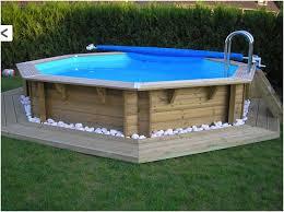 piscine bois semi enterrée 3m 8 jpg 800 599 jardin