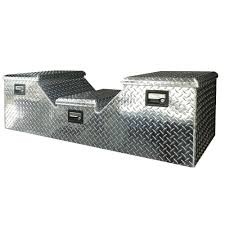 5th Wheel Truck Box, Aluminum | Truck Boxes And Products Tradesman Box Chequer 630mm Tool Boxes The Home Depot Canada Alinum Ute Box Suppliers And Lund 70 In Cross Bed Dog Box4404 Cheap Tradesman Truck Find Deals On Line At 72 Professional Rail Top Mount Box8272 With Push Buttons For Mid 5124t 24inch Handheld Diamond Plated Small Truck Tool Box Used Trucks Check More Http Fender Well Hayneedle 5th Wheel Boxes Products 55 Storage In Side Bin