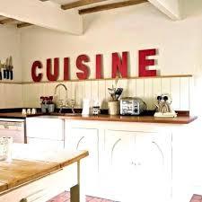 lettre cuisine en bois mot cuisine deco superbe lettre cuisine en bois 10 lettres