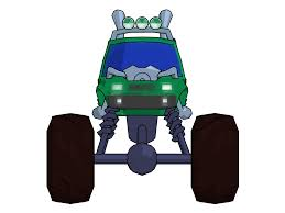 Monster Truck Cartoon Png Clipart Picture Front View | Clipartly.com Cartoon Monster Truck Royalty Free Vector Image Batman New Toy Factory For Kids Youtube Adventures Educational Artoon Video For Art Getty Images Jam Trios Stickers From Smilemakers Monster Truck Cartoon Stock Vector Art 509470710 Istock 4x4 Buy Stock Cartoons Royaltyfree Fire Bulldozer Racing Car And Lucas The Modern Riding Version 3 Blue Clip 86037727