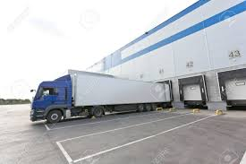 Big Distribution Warehouse With Gates For Loads And Blue Truck Stock ... Wheel Loader Loads A Truck With Sand In Gravel Pit Ez Canvas Classroom Valentines Truck Loads Wild Ink Press When Trucks Spill Food On The Highway Internet Rejoices Eater Full Taa Logistics Truckload Delivery From Russia To Europe Intertransavto Partial Provider Rtl Freight Rates Types Of Heavy Haul Permits You Need To Have Hauling Large Crazy Pinterest Super Oversize Through Arat Western Are Rolloff Tilt Load Becker Bros Abnormal Load Zwatra Transport Loads R Us The Load Finder Dispatch Service Dump Truck