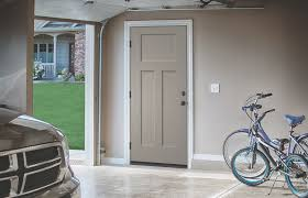Therma Tru Entry Doors by Therma Tru Entry Doors New For 2017 Gravina U0027s Window Center