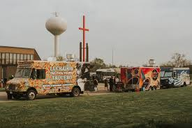 Brantford Food Trucks | Jane & Jury Police Chase Ends With Truck Crashing Into Houston Urch Abc13com Loadatruck Sunday May 21 St Francis Church Site Truck On Steroids Chicken Looking To Raise Money For New Van Heavy Duty Meacon Cc Aim A The Farm Crash Involving Young Children In Van Personal Injury Attorney Food Wednesdays Timberlake United Methodist This Welcome Sight At Album Imgur Ngcb Donates Aog Tokara Family Worship Centre