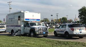 Suspect, Officers Identified In Deadly Police-involved Shooting At ... Tri Valley Truck Accsories Linex Livermore Jeraco Truck Caps Tonneau Covers One Person Injured In Crash Between School Bus And Pickup Truck Bed Caps Cap Camping Seal Are Revo Series Cap Funtrail Vehicle Accsories Leer Shop Weekend Rewind Goodguys 2018 Ppg Nationals Rocks Columbus Selfdriving Semi Being Driven Central Ohio Wbns10tv Hoffman Auto Repair For Car Service Canal Winchester Girl Struck Killed By Fathers North