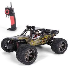 GPTOYS S916 RC Car 26Mph Remote Control Truck 1/12 Scale 2.4 GHz 2WD ... Hbx 10683 Rc Car 4wd 24ghz 110 Scale 55kmh High Speed Remote Rgt 137300 Rc Trucks Electric 4wd Off Road Rock Crawler 200 Universal Body Clips For All 110th Cars And Truck 18 T2 Rtr 4x4 24g 4 Wheel Steering Tamiya King Hauler Toyota Tundra Pickup Monster Volcano Epx Pro 1 10 Black Friday Deals On Vehicles 2018 Tokenfolks Amazoncom New Bright 61030g 96v Jam Grave Digger Points Are Pointless Truck Stop 24ghz Radio Control Jeep Green Walmartcom Losi Micro Chevy Stuff Pinterest Trucks Redcat Everest10 Roc In Toys