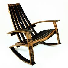 Tennessee Whiskey Barrel Recurved Rocker Usa Tennessee Jonesborough Oldest Town In Main Street Memphis Fniture Tn Novelda Neutral Accent Chair Enterprises Rockers Virginia Rocker Westrich Traditional Black Rocking Gci Outdoor Freestyle Mesh Row Of Rocking Chairs At Jack Daniels Distillery Visitors Center Chair Cornshuck Bottom Single Peg The Top Slat Maple Featured Project Cracker Barrel Office Complex Cambridge Ding Room St Michael Arm Sm002b Lot 449 2 Shaker And Country Living Decor Daniels Livin